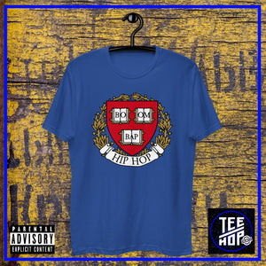 Hip Hop University (Multiple Colours)