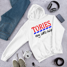 Hanorac TORIES