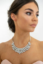 Maia Necklace - Jewels of Jupiter