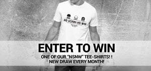 win a rugby t-shirt