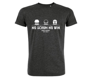 Rugby-Forwards-Tee-shirt-Dark-Heather-Grey