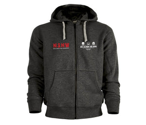 Rugby-Forwards-Zipped-Hoodie-Dark-Heather-Grey