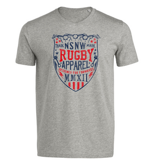 no scrum no win t shirt