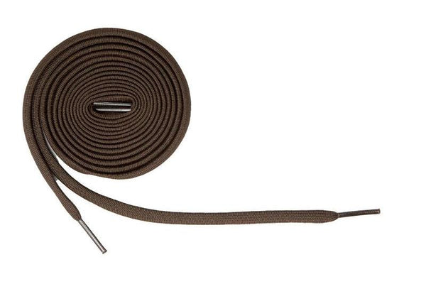 Shoelace brown - for Jindo Chocolate