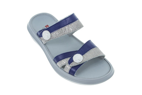 STAR WOMEN BLUE FG EUR 41 2/3