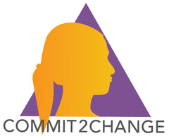 Commit2Change Logo