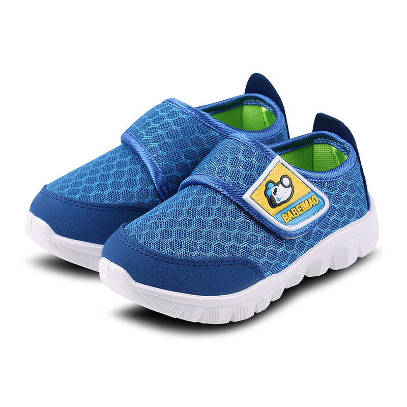 2018 New Spring children canvas shoes girls and boys sport shoescomfortable breathable sneakers