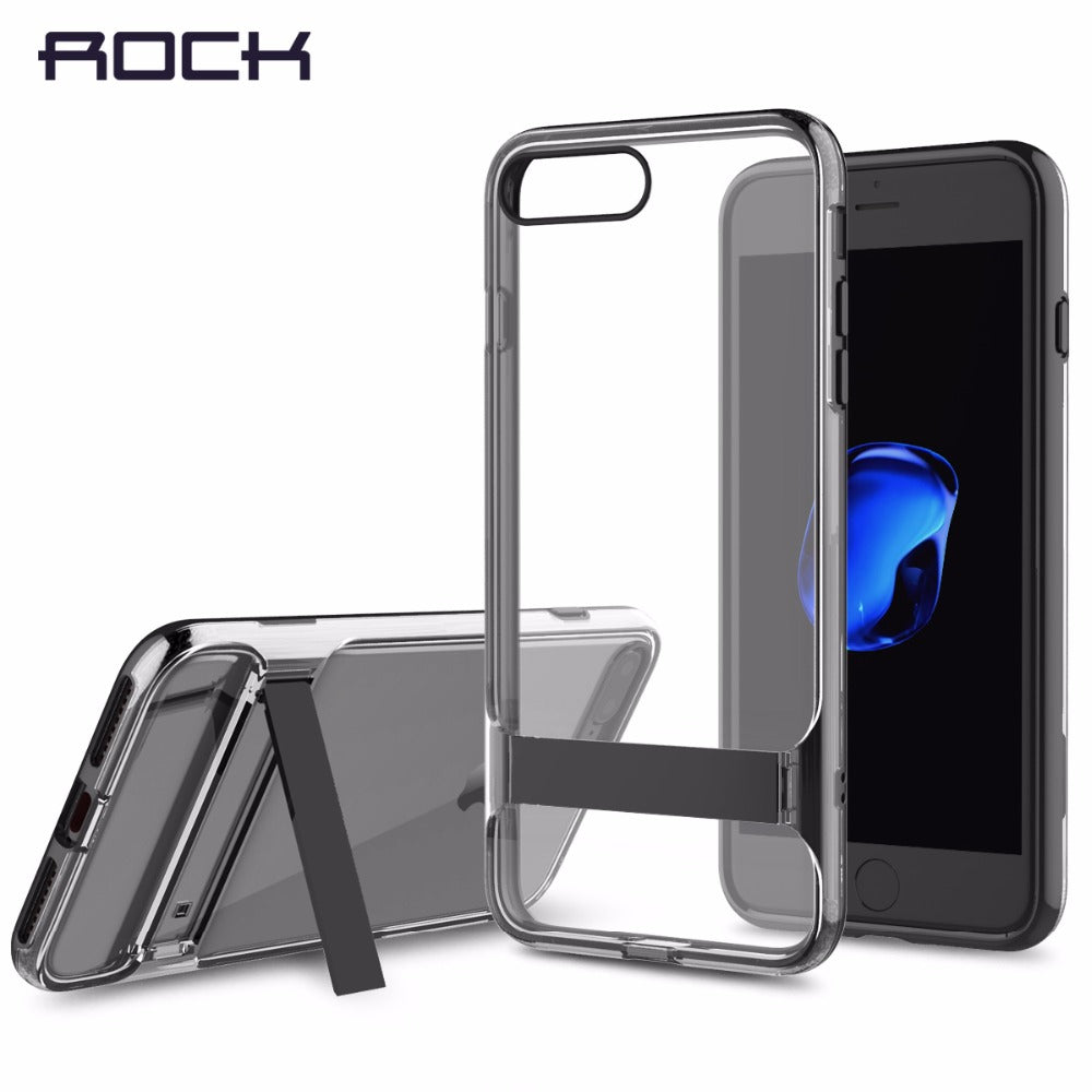 ROCK Royce Phone Case for iPhone 7/ 7 plus,