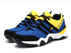 2018 Newly  Shoes Fashion  Sneakers
