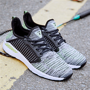 Jogging Walking shoes woman Sneakers Outdoor Sport