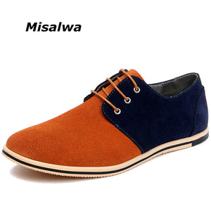 2018 New Hot Sale Drop Shipping Misalwa Men Casual
