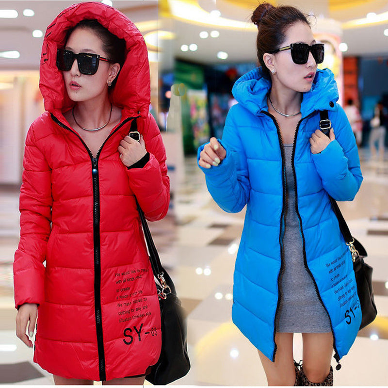 2018 coat Eshtanga Women hiking jacket windproof Outdoor jacket