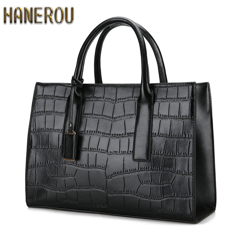 2018 Luxury  Handbags