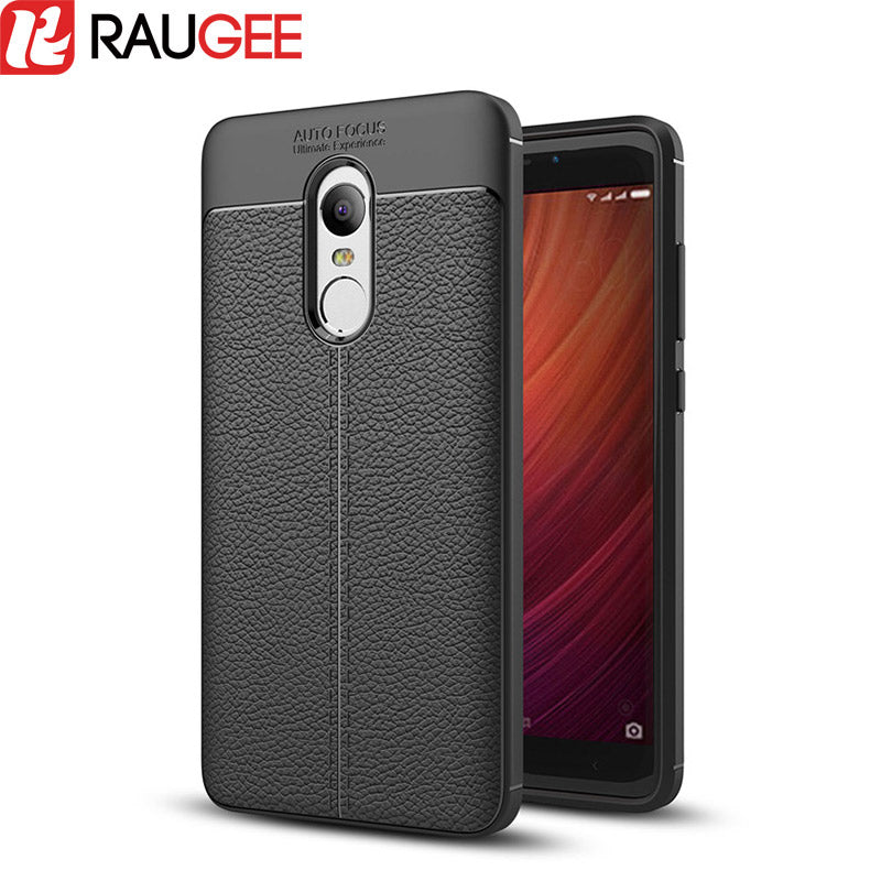 Redmi 5 Plus Case Silicone Back Cover Case for Xiaomi Redmi 5 5 Plus Global Phone Bag