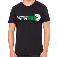 H4H St. Paddy's Day T-Shirt