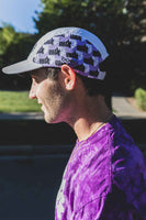 Haymakers for Hope - Run Hat