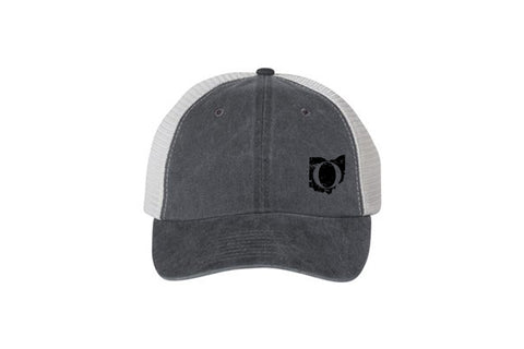 OSF Trucker Hat