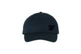 OSF Dad Hat