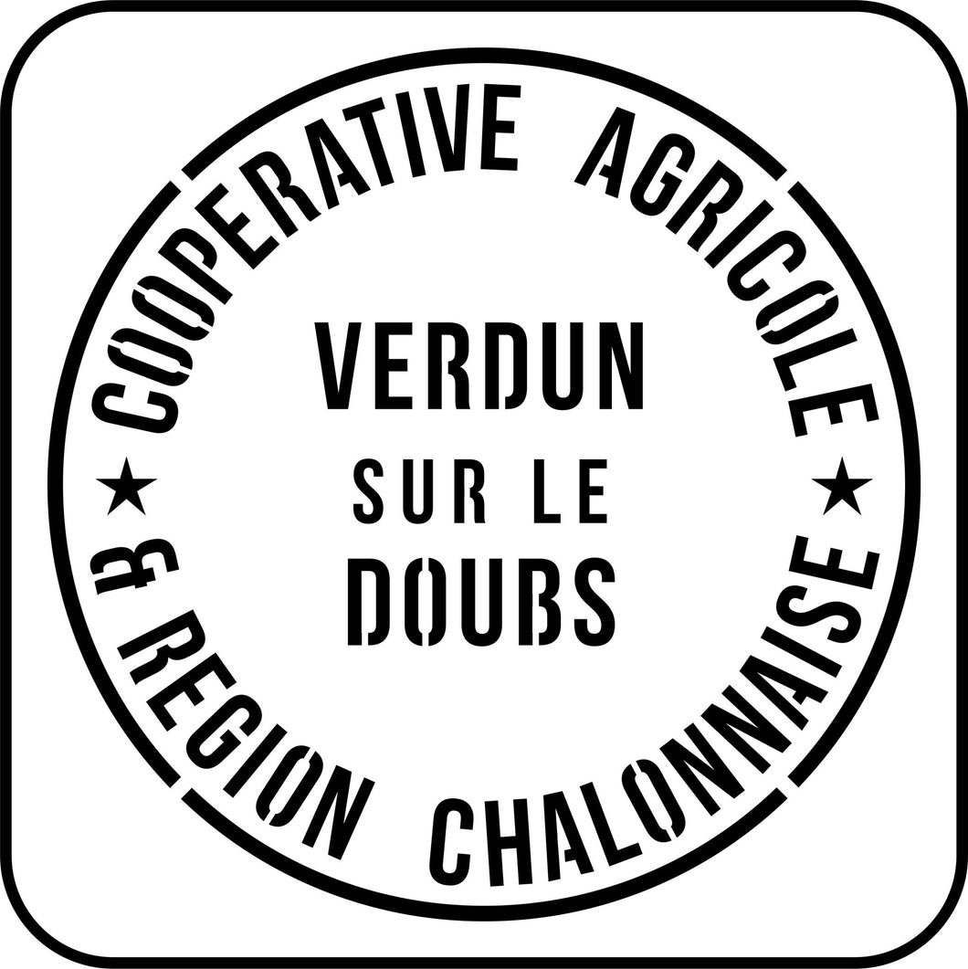 Cooperative Agricole