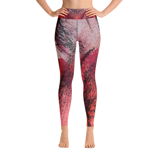 Be Playful ~ Youth Leggings