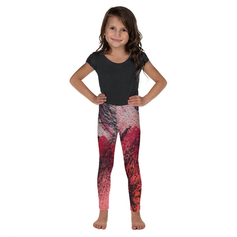 Be Playful ~ Kid's Leggings