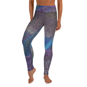 Be Radiant ~ Yoga Leggings