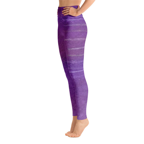 Be Royal ~ Active Leggings