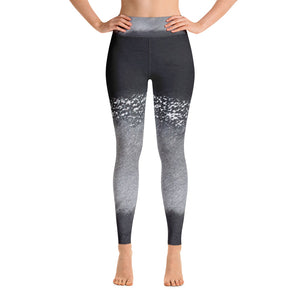 Be Determined ~ Active Leggings