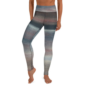 Feel Complete ~ Yoga Leggings