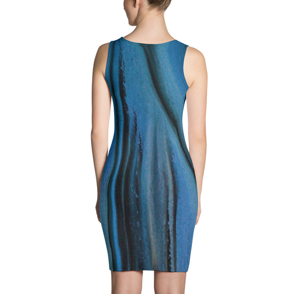 Be Tranquil ~ Party Dress