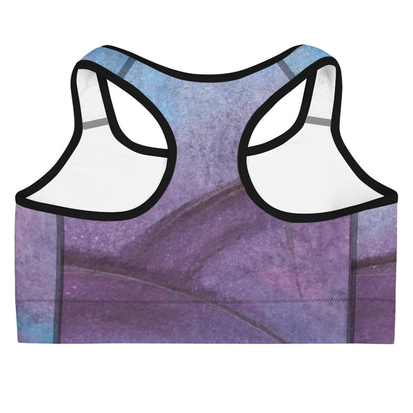 Find Connection ~ Sports bra