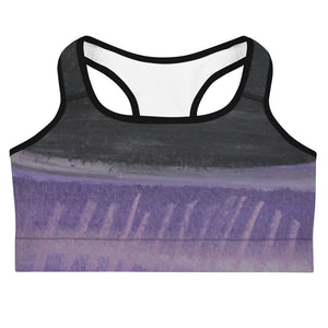 Be Victorious ~ Sports Bra
