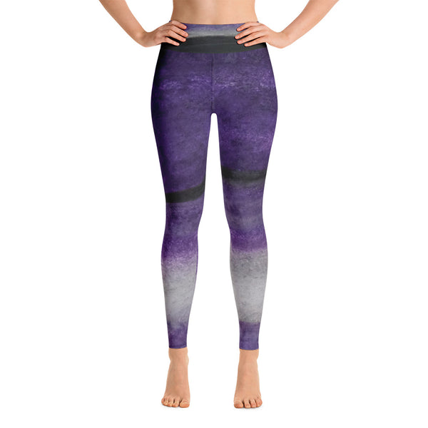 Be Intuitive ~ Active Leggings
