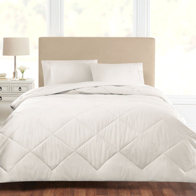 Celliant Performance Comforter