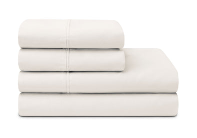 Celliant Performance Sheet Set