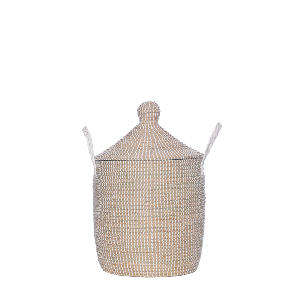 Neutra Basket - Medium