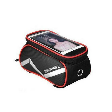 Image of Waterproof Handlebar Bag
