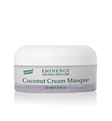 Eminence Canada Coconut Cream Masque Organic Mask