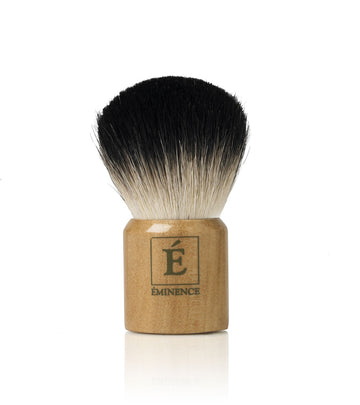 Eminence Canada Organic Kabuki Applicator Brush