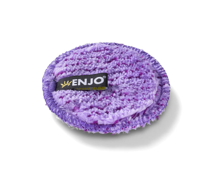 ENJO Eye Cleansing Pad - Beauty Tree