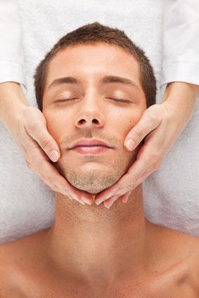 Acne Treatment for Chest or Shoulders Add-On Beauty Tree Service -Billed in $5 units of TIME - Beauty Tree