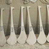 Maher Youth Hurley