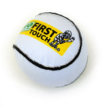 First Touch Sliotar