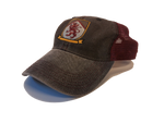 Tacoma Hounds Team Hat