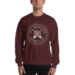 US Hurling Crewneck