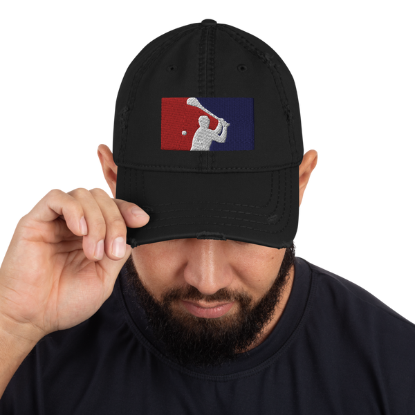 Professional Hurling League Dad Hat