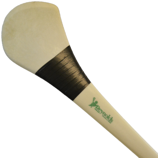 Reynolds Composite Hurley - Sized 26-36 inches