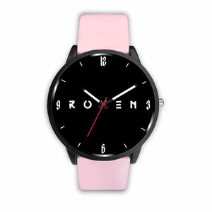 Roxen Watch