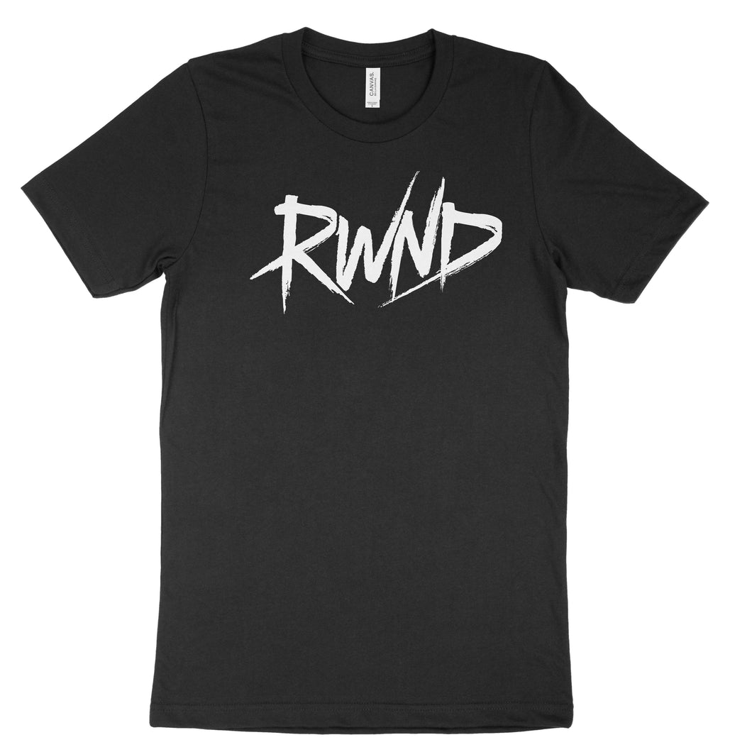 Official RWND T-Shirt