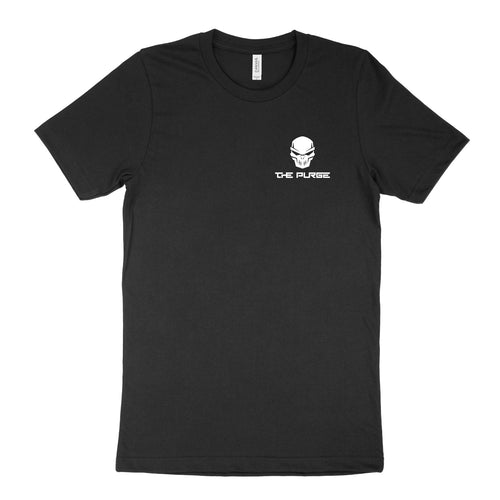 The Purge Chest T-Shirt